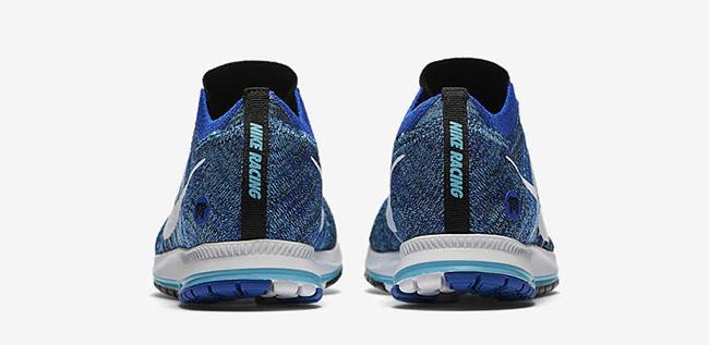 Nike Zoom Flyknit Streak Tokyo Game Royal