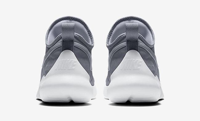 NikeLab Aptare Premium Wolf Grey