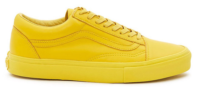 Opening Ceremony Vans Passion Pack