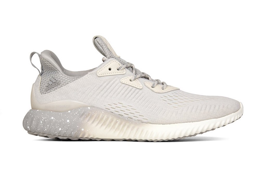 Reigning Champ adidas Alpha Bounce