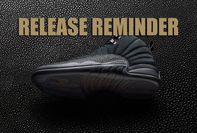 Sneakers Release February 16 19 2017