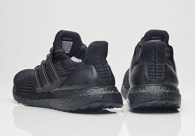 b65e0c1248238 coupon code for adidas ultra boost 3.0 triple black release date ...