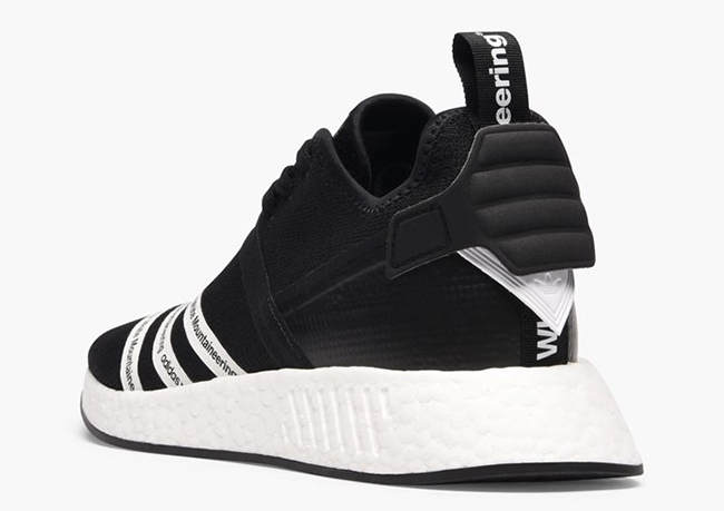 Cheap Adidas nmd duck camo Grapevine CrossFit