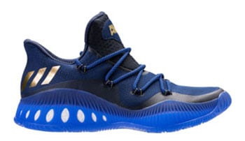 adidas Crazy Explosive Low Wiggins