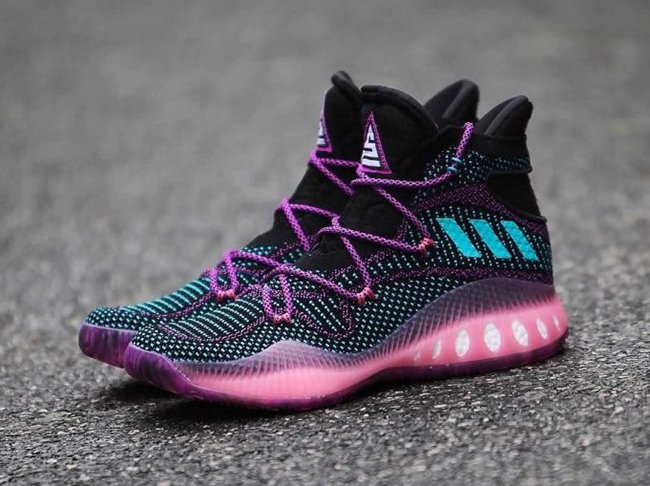 21 savage adidas on the back line
