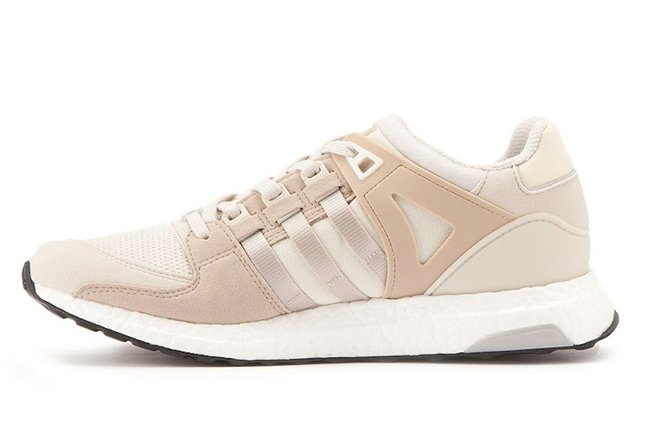 adidas EQT Support Ultra Boost Beige