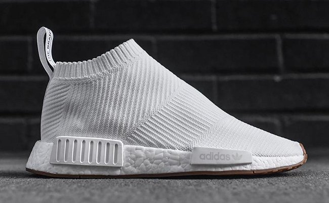1c0ef34f29791 Buy Adidas Cheap NMD City Sock Boost Shoes Sale Online 2018