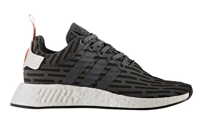 adidas NMD R2 Spring 2017 Release Dates