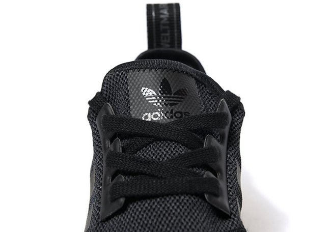 Adidas NMD R1 Runner