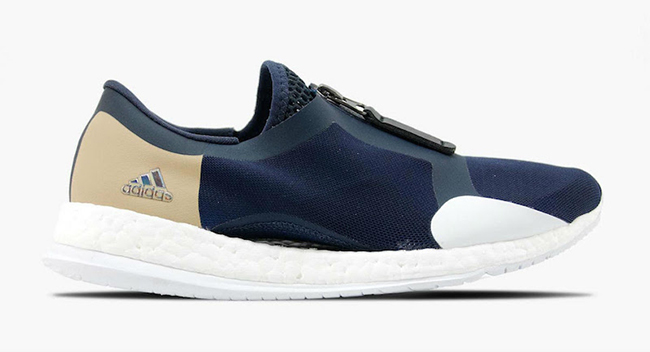 adidas Pure Boost X TR Collegiate Navy