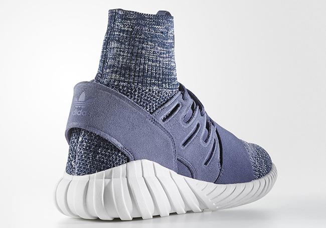 adidas Tubular Doom Blue Glow Release Date