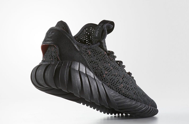 adidas Tubular Doom Soc BY3559