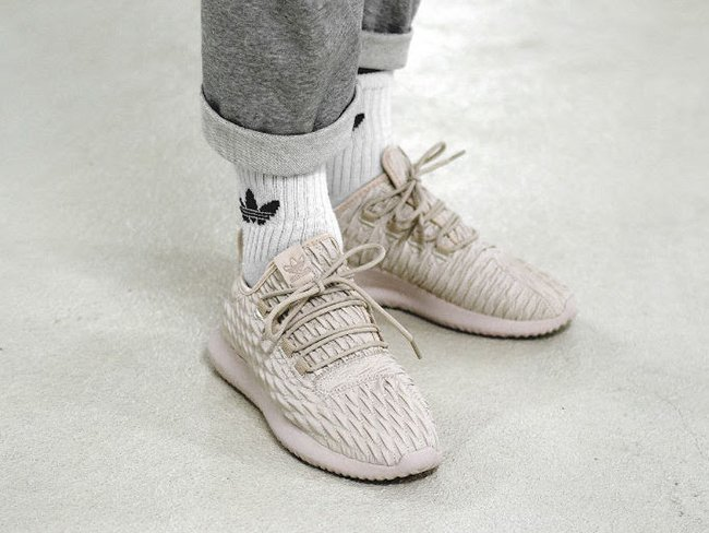 tubular shadow 2.0