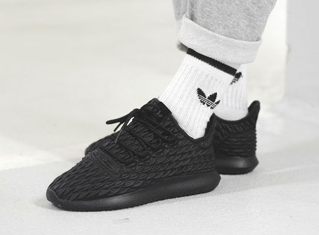 Adidas Tubular Shadow Shoes Black adidas Ireland