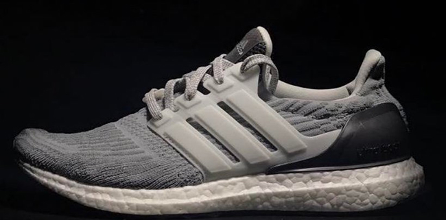 newest 452b6 bd952 adidas Ultra Boost 4.0 Colorways, Release Info | SneakerFiles