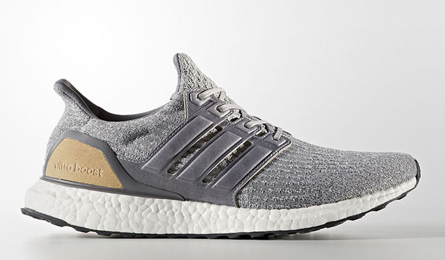 4c48a4eebaf8 adidas new ultra boost