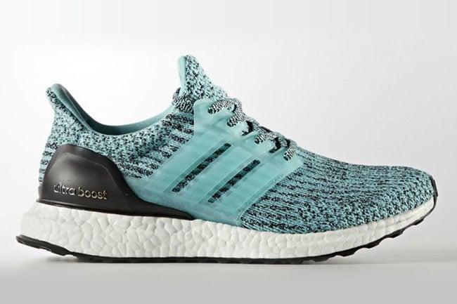 adidas scarpe easy boost