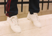 adidas Yeezy Calabasas PowerPhase Release Date