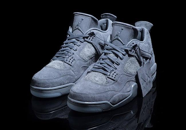 Jordan Shoes Femme