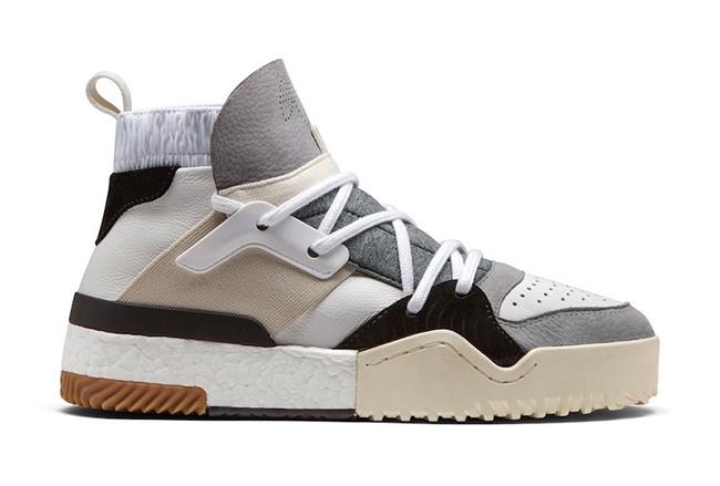 alexander-wang-adidas-aw-bball-2.jpg