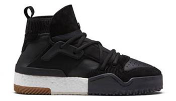 Alexander Wang adidas AW BBall Black