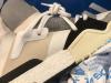Alexander Wang adidas Basketball Shoe Release Date
