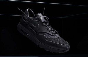 Arthur Huang NikeLab Air Max 1 Ultra 2.0 Flyknit