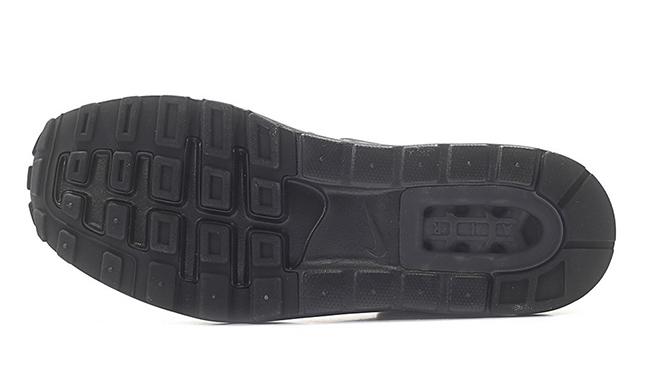Arthur Huang x Nike Air Max 1 Ultra 2.0 Flyknit