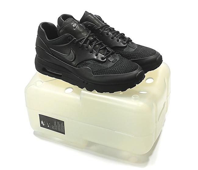 3814d4ec80 Arthur Huang NikeLab Air Max 1 Ultra 2.0 Flyknit | SneakerFiles