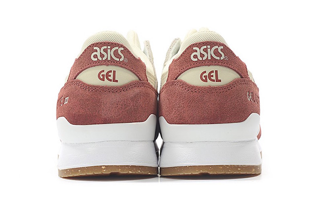 Asics Gel Lyte III Easter Pack 2017