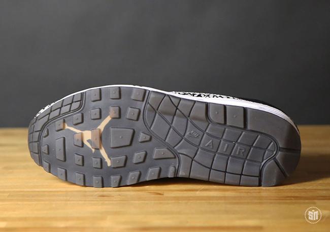 Atmos Jordan 3 Air Max 1 Pack Release Date