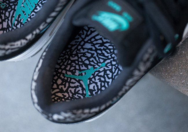 Buy Air Jordan 3 Air Max 1 Atmos Pack