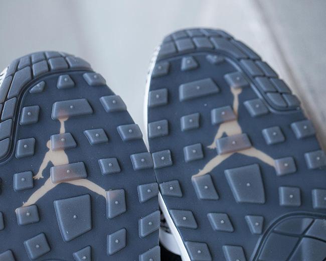 Buy Air Jordan 3 Air Max 1 Atmos Pack