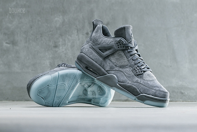 Image result for kaws retro 4