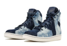 Jordan Westbrook 0.2 Denim