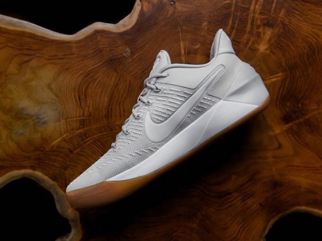 Light Bone Nike Kobe AD