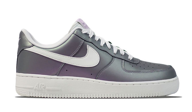 Nike Air Force 1 LV8 Iced Lilac