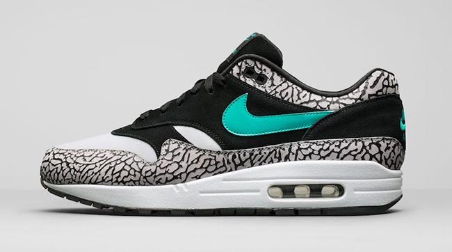 Nike Shoes That Look Like Jordans