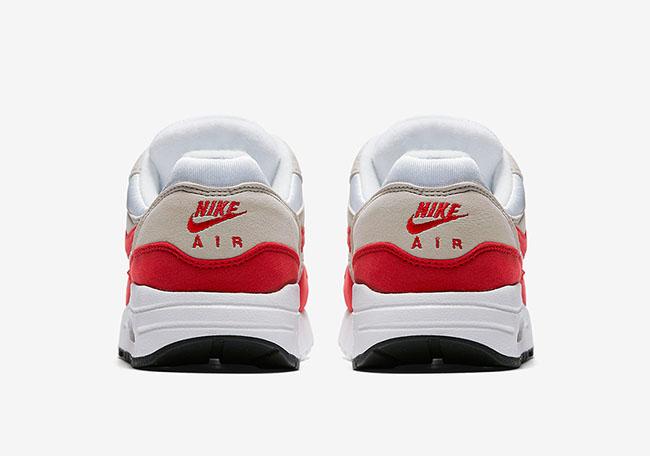 Nike Air Max 1 OG Air Max Day