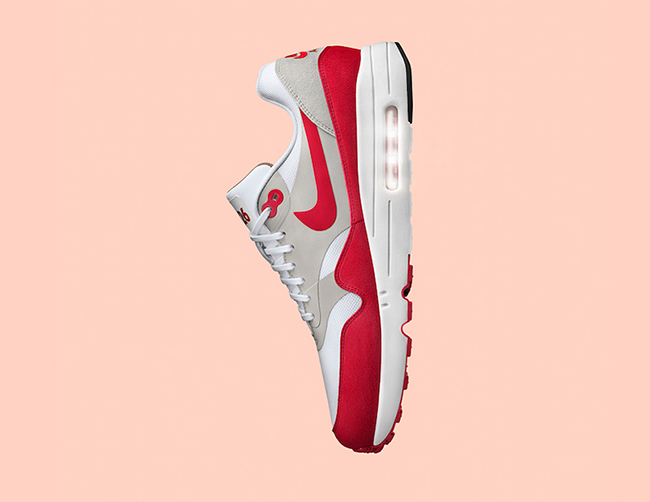 Nike Air Max 1 Ultra 2.0 Air Max Day Release Date
