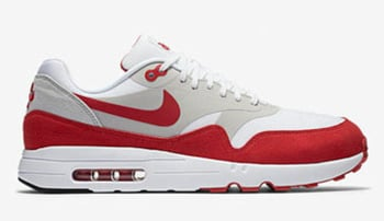 Nike Air Max 1 Ultra 2.0 Air Max Day