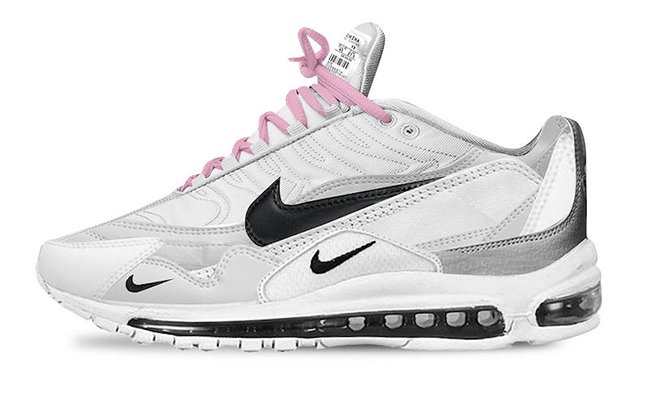 Nike Air Max Alexandra Hackett