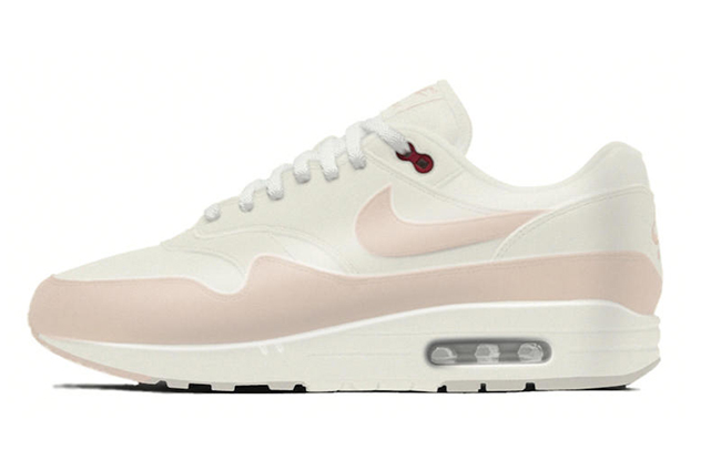 Nike Air Max Fabrikr