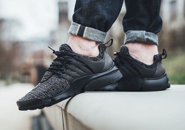 nike air presto ultra breeze