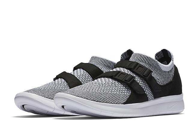 Nike Air Sock Racer Ultra Flyknit Release Date