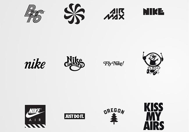 NikeID Air VaporMax Air Max Day