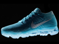 Nike Air VaporMax Blue Orbit Glacier Blue Release Date