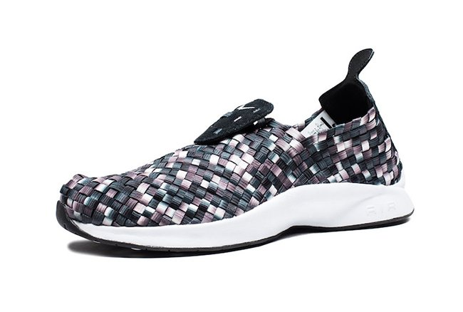 Nike Air Woven Multicolor 2017 Release Date  177361744a18