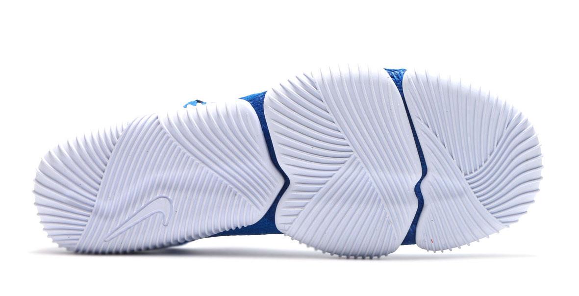 nike aqua sock 360 colorways release date sneakerfiles