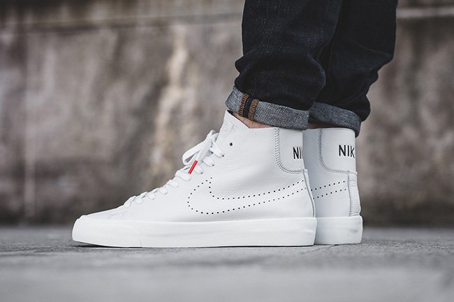 Nike Blazer Studio Mid Decon Pack